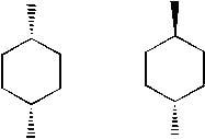 14 0K   1,4 Dimethylcyclohexane