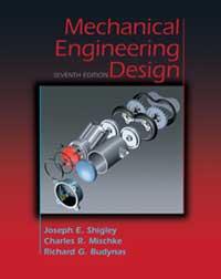 Mechanical Engineering Design Information Center: