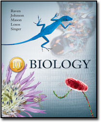 biology companion site information center  connect customizing assignments click here connect advanced editing click here