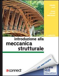 Introduzione alla meccanica strutturale 3/ed