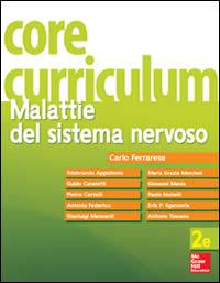 Malattie del sistema nervoso 2/ed