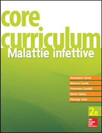 Malattie infettive 2/ed