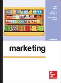 Marketing 6/ed