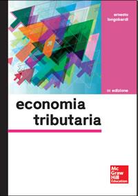 Economia tributaria 3/ed